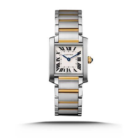 Cartier uhren online
